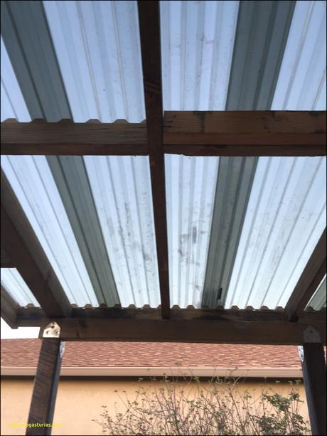 Inspirational Suntuf Roof Panels - Paperblog