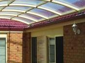 Inspirational Suntuf Roof Panels