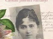 PRESENTACIÓN JUANA TREINTA CARTAS TELEGRAMA