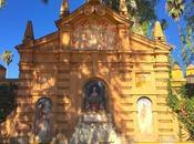 monumento Catalina Ribera.
