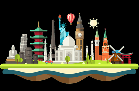 Motivos para elegir una Agencia Especializada en Marketing Turístico