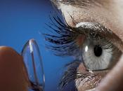 Investigadores suizos crean lentes contacto visión telescópica