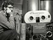 Episodio Star Wars grabará 35mm digital