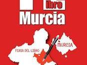 Absurdum Feria Libro Murcia