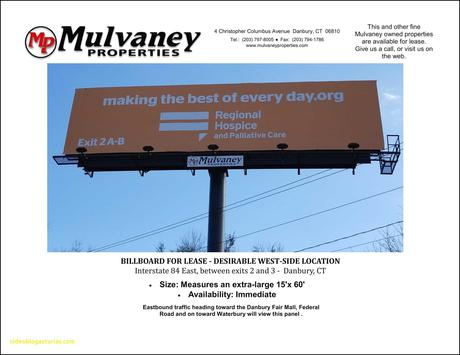 Lovely Mulvaney Plumbing