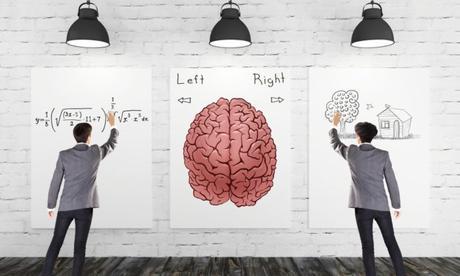 ¿Los neuromitos afectan la calidad de los docentes?
