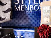 Style Box: estilo caja