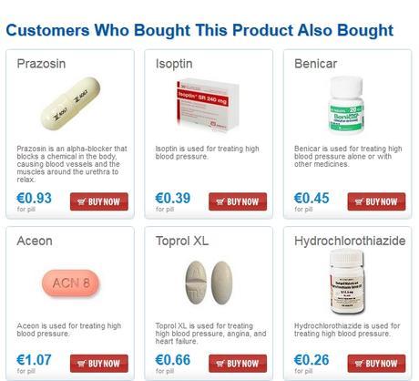 På nätet Kundtjänst 24 timmar :: Köp Hydrochlorothiazide & Amiloride Betala Med Faktura