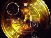 Radio Skylab, episodio Azimut