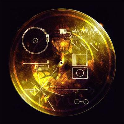 Radio Skylab, episodio 61. Azimut