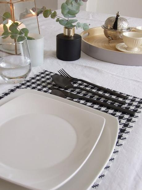 black velvet studio decoestilo12 mesa
