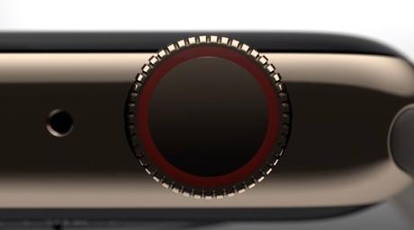 Apple Watch Series 4. Descubre todos los detalles del nuevo reloj de Apple