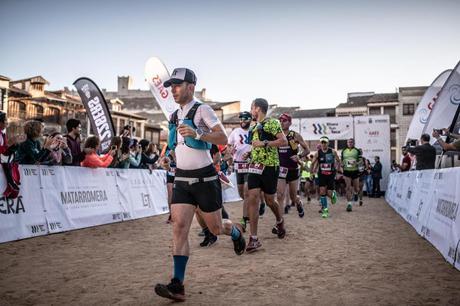 Crónica Ribera Run Race 2018