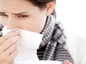 Artricenter: ¿Por personas Artritis Reumatoide deben cuidarse Gripe?