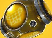 Detalles actualización 5.41 Fortnite