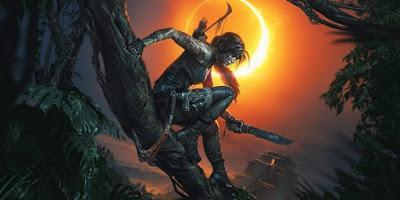 Shadow of the Tomb Raider, todas las ediciones especiales