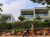 Martinhal: resort lujo para familias