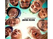 """Campeones"" (Javier Fesser, 2018)"
