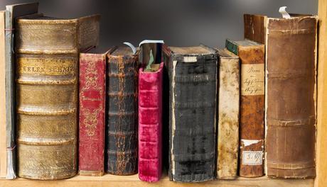 Mitología griega: fuente de inspiración para la literatura y el arte