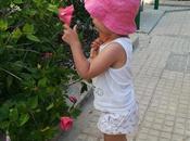 #MiércolesMudo flor bella