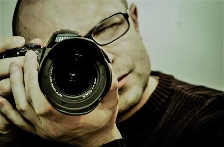 Encuadre e iluminación: su importancia en la fotografía
