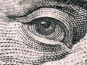 cambió vida (financiera) dejar bancos tradicionales pasar dinero nuevas fintech alternativos