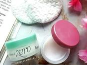 Desmaquillante Clean Zero Banila