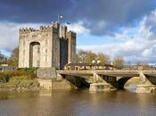 Castillos Irlanda Hermosos Debes Visitar