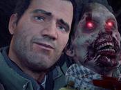 Finalmente Capcom Vancouver cierra puertas