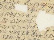 Envía notas cifradas serán destruidas después leídas