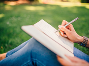 Dime dónde escribes diré cuánto tardarás escribir libro