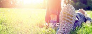 Golpes de calor: consejos para hacer ejercicio en verano de forma segura