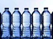 Plástico libre BPA, sería igual dañino según varios estudios