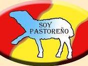 Pastoreño