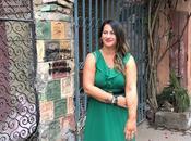 Fabtravels: Marrakech Parte)