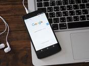 'Dos cada tres personas reconocen anuncio Google cuando ven', afirman TusIdeas