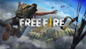 Descargar Free Fire - Battlegrounds