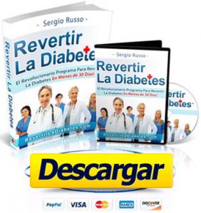 diabetes alimentacion