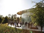 Apple presente nuevos iPhone