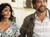 """""""Todos saben"""": Elegancia iraní drama familiar castellano"""