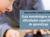 Guía metodológica sobre dificultades especificas aprendizaje (PDF)