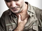 Artricenter: Artritis Reumatoide aumenta riesgo enfermedades corazón