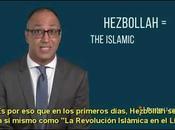 ¿Que Hezbolah?