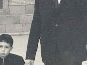 Glorias Zafra (XXI)