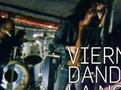 #VDLN 272: únicos
