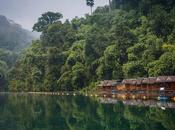 Tailandia junio