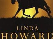 Sombras crepúsculo Linda Howard