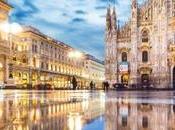Proyecto voluntariado (SVE) Italia
