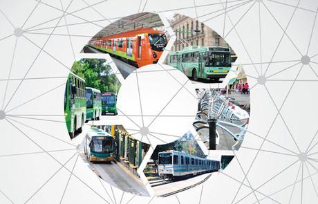 5 claves sobre la intermodalidad para impulsar la movilidad urbana sostenible
