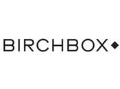 RESEÑA: Birchbox Septiembre (2018)